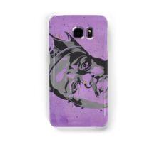 Notorious Samsung Galaxy Case/Skin