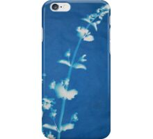 Weeds iPhone Case/Skin