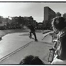 skate contest by rodrigoafp