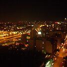 Buenos Aires by rodrigoafp
