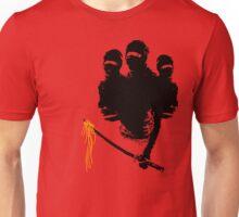 ninja noodles Unisex T-Shirt