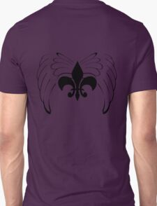 Saints row T-Shirt