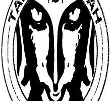 Tainted Buddah by Taintedbuddah