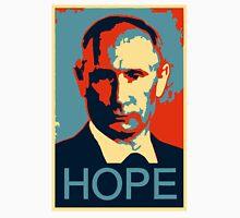 Putin Hope Style Unisex T-Shirt