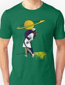 hello sailor T-Shirt