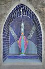 St Anne in Foxhill - Nassau, The Bahamas by 242Digital