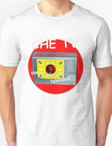 Che tv T-Shirt