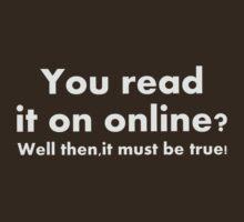 Read it online by IamJane--