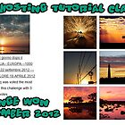 Banner challenge won 26 September 2012--- THANK YOU MY DEAR FRIEND PER CONGRATULACION !!!!! by Guendalyn