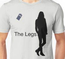 The Legs Unisex T-Shirt