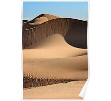 Dune 02 Poster