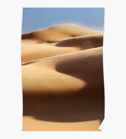 Dune 03 Poster