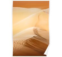 Dune 04 Poster