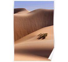 Dune 05 Poster
