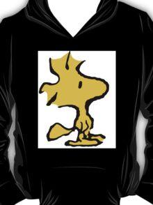 Snoopy Woodstock T-Shirt