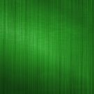 Green Brushed Aluminum Metallic Look by artonwear