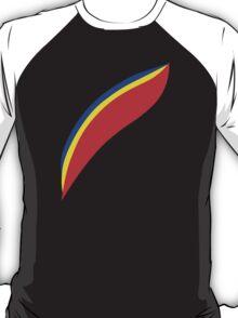 Captain EO 2 T-Shirt