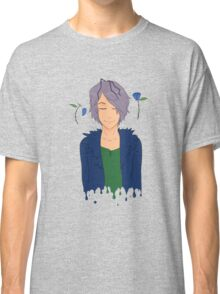 Garry's Melting! Classic T-Shirt