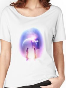 I'm burning up a sun Women's Relaxed Fit T-Shirt