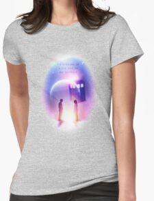 I'm burning up a sun T-Shirt