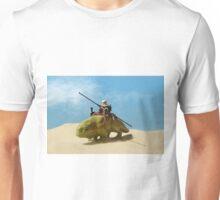 Sandtrooper Unisex T-Shirt