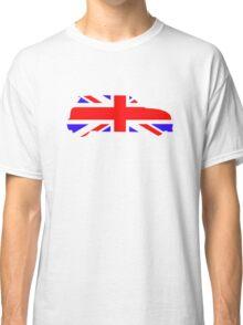 Mini Classic T-Shirt