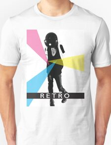 Retrospective T-Shirt