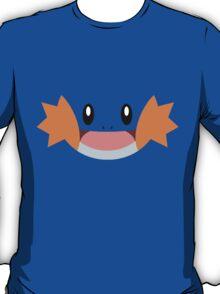 Pokemon - Mudkip / Mizugorou T-Shirt