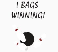 I Bags Winning! - Bowling by Brother-Rhogar