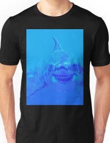 DIAMOND GRILLZ SMARTPHONE CASE (Graffiti) Unisex T-Shirt