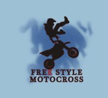 Motocross freestyle by ilmagatPSCS2
