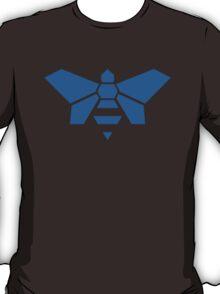 Sky Drone Dark T-Shirt