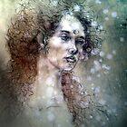 Untitled by biandolino