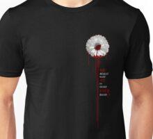 Mr Candie Unisex T-Shirt