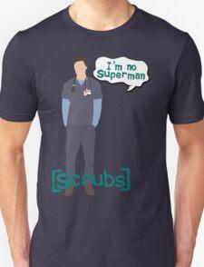 I'm no superman T-Shirt