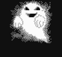 Ghost! Unisex T-Shirt