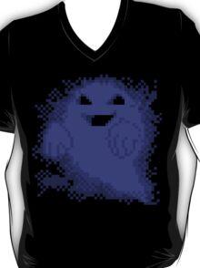 Ghost! purple edition T-Shirt