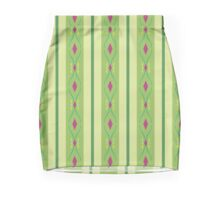 Princess Coronation Skirt Mini Skirt