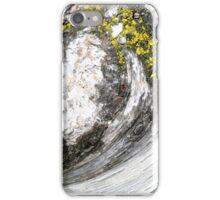 Birch Bark iphone case iPhone Case/Skin