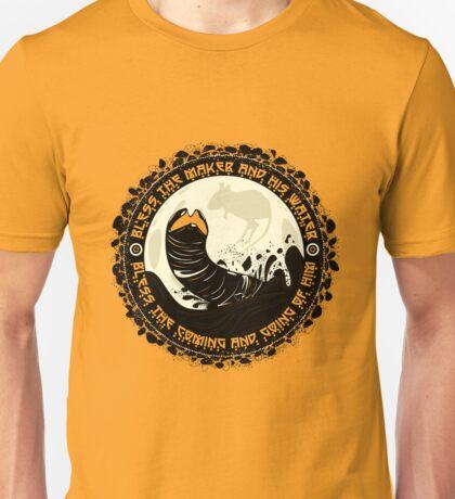 Shai Hulud Unisex T-Shirt