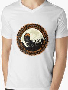 Shai Hulud 2  Mens V-Neck T-Shirt