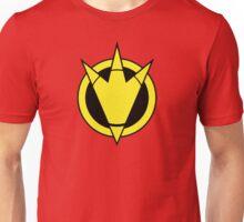 Roarin' and Scorin' Unisex T-Shirt