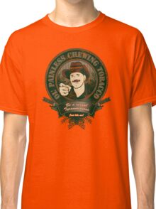 Chewing Ol Painless  Classic T-Shirt