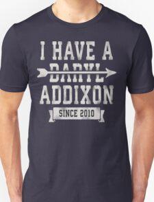 DARYL ADDIXON T-Shirt