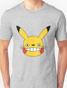 Totokachu Unisex T-Shirt