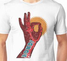 A OK Bondi Unisex T-Shirt