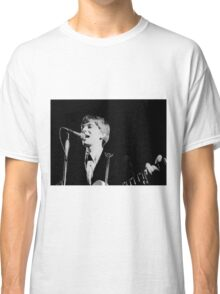 Chris Wilson, Flamin' Groovies Classic T-Shirt