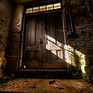 Abandoned Surgical Center by MJD Photography  Portraits and Abandoned Ruins