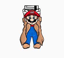 Mario Anything Unisex T-Shirt
