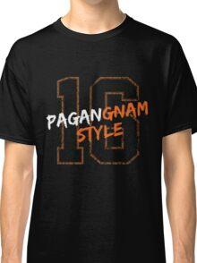 Pagan-gnam Style Classic T-Shirt